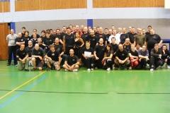seminarium_ray_dionaldo_niemcy_wrzesien_2011_10