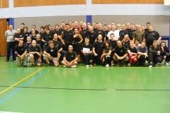 seminarium_ray_dionaldo_niemcy_wrzesien_2011_11