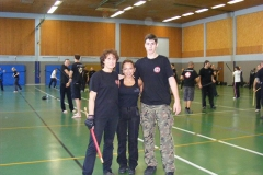 seminarium_ray_dionaldo_niemcy_wrzesien_2011_12