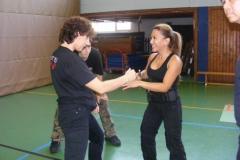 seminarium_ray_dionaldo_niemcy_wrzesien_2011_17