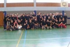 seminarium_ray_dionaldo_niemcy_wrzesien_2011_18
