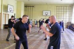seminarium_ray_dionaldo_siemianowice_wrzesien_2011_01