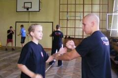 seminarium_ray_dionaldo_siemianowice_wrzesien_2011_06