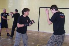 seminarium_ray_dionaldo_siemianowice_wrzesien_2011_09