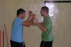 seminarium_ray_dionaldo_siemianowice_wrzesien_2011_14