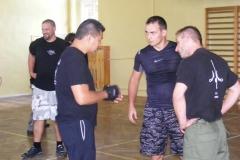 seminarium_ray_dionaldo_siemianowice_wrzesien_2011_19