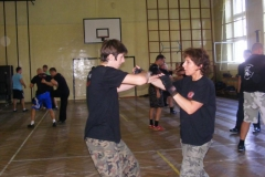 seminarium_ray_dionaldo_siemianowice_wrzesien_2011_20