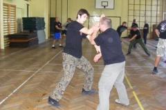 seminarium_ray_dionaldo_siemianowice_wrzesien_2011_21