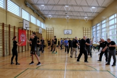 Seminarium_Ray__2017 (2)-min