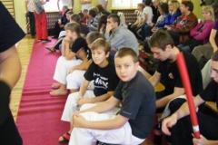turniej_smoka_2009 (30)