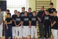 turniej_smoka_2009 (33)
