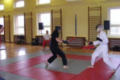 turniej_smoka_2009 (36)