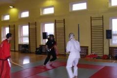 turniej_smoka_2009 (37)