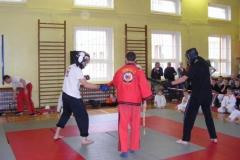 turniej_smoka_2009 (40)
