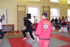 turniej_smoka_2009 (41)