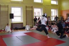 turniej_smoka_2009 (42)