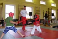 turniej_smoka_2009 (45)