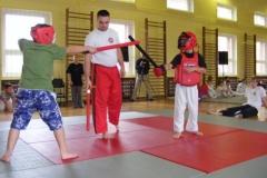 turniej_smoka_2009 (46)