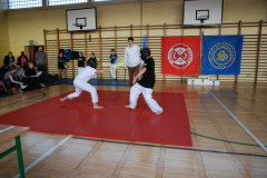 turniej_kali_stick-115