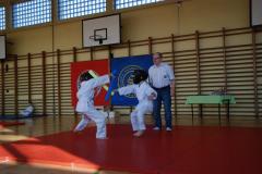 turniej_kali_stick-12