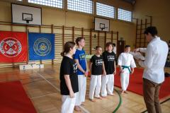 turniej_kali_stick-145