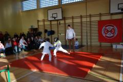 turniej_kali_stick-15