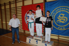 turniej_kali_stick-152