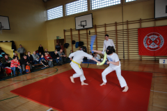 turniej_kali_stick-71