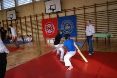 turniej_kali_stick-79